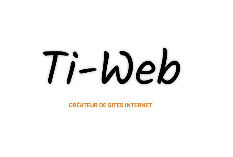 Ti Web 972
