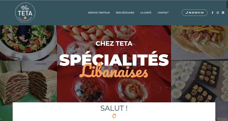 Chez-TETA_home
